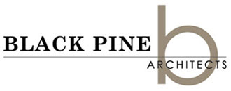 Black Pine Architects