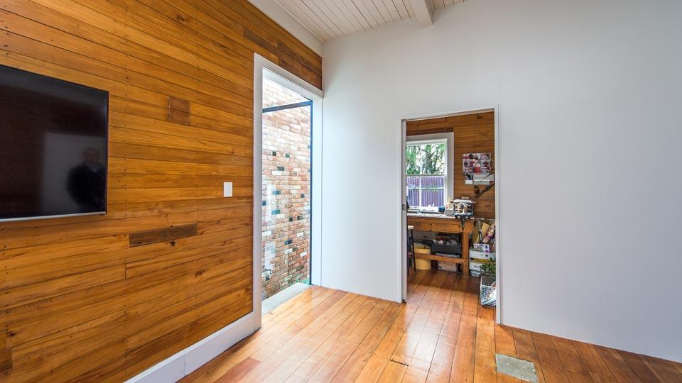hallway-cuba